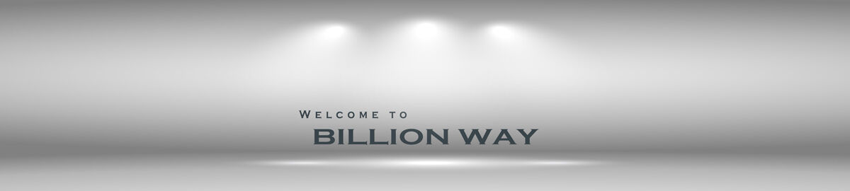 Billion Way