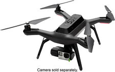 3DR Solo Smart Drone Quadcopter Optimized for GoPro Hero 3, 3+, 4 3DRobotics
