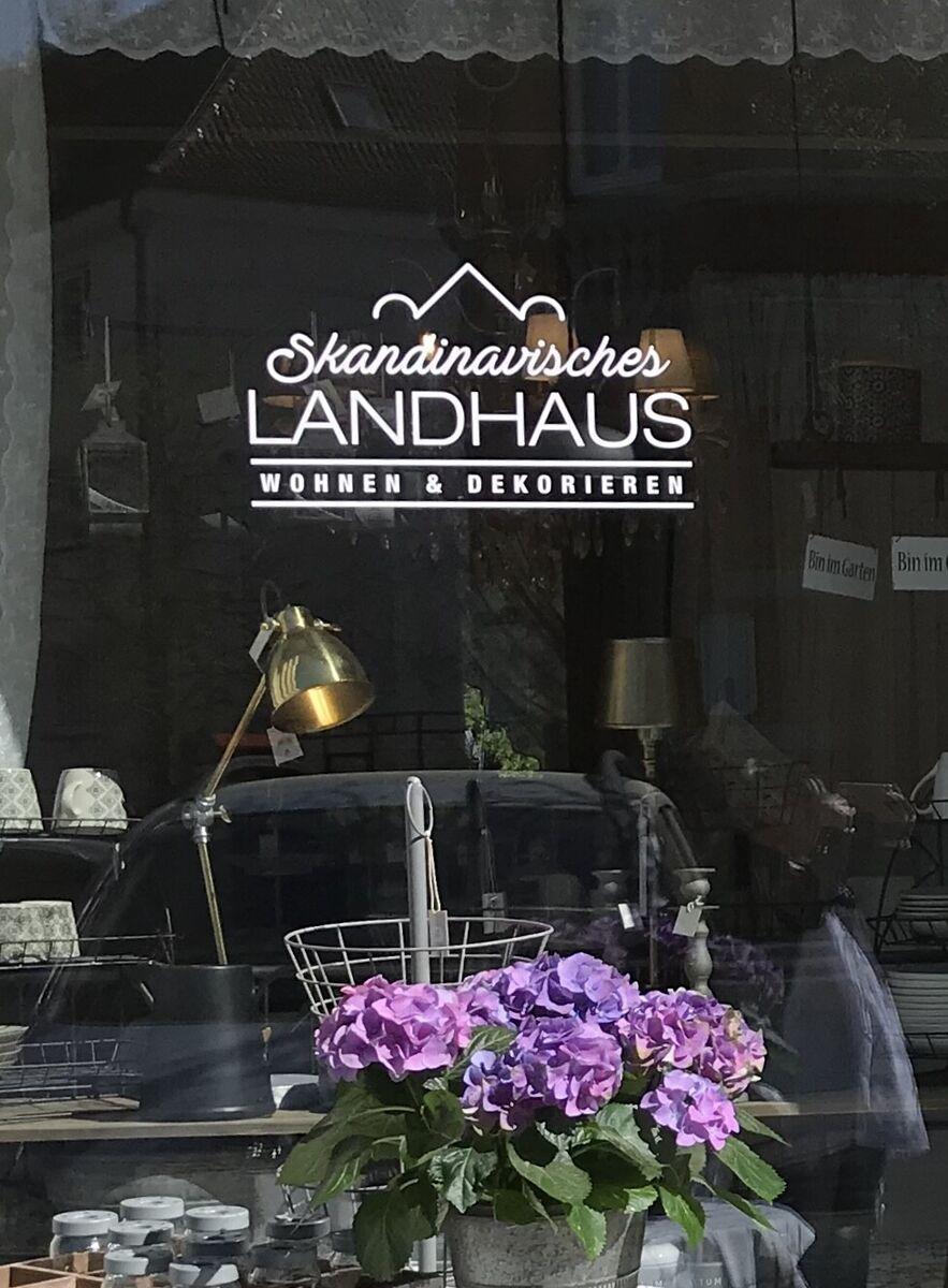 clara-landhaus