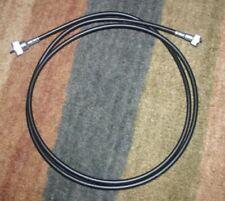 IH International Scout 2 II Speedometer Speedo Cable 72 73 74 75 76 77 78 79 80