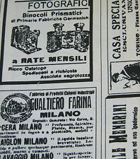 Canvas Fabric Italy Medium Weight 100% Cotton 140cm Wide Sold Per M FREE P+P
