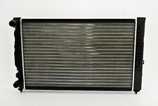 Wasserkühler Kühler AUDI A4 Avant (8D5, B5) 1.9 TDI