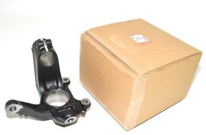 LAND ROVER FREELANDER 2 Front Right Wheel Knuckle LR006858 New Genuine