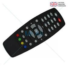 Dreambox BM500 Remote Control DM500S DM500C DM500T