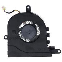 0FX0M0 0NPFW6 CPU Cooling Fan For Dell Latitude 3590 E3590 Inspiron 15 5570 5575