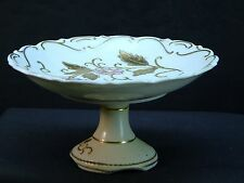 Antique Ceramic Amp Porcelain Bowls For Sale Ebay
