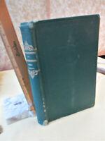 REMINISCENCES of A NONAGENARIAN,1879,Sarah Anne EMERY,Newburyport,MA.
