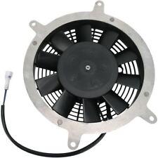 Yamaha Grizzly Kodiak 400 450 07-09 440CFM Hi Performance Cooling Fan