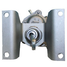 Remanufactured Power Brake Booster Centric Parts 160.71594