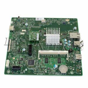 J7Z98-60001 Formatter (Main Logic) - LJ Ent M652 / M653 series