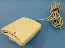 SCM Microsystems SCR301 Smart Card Reader USB CAC