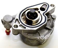 Saab 9-3 YS3F 2.0 Turbo Facelift 55561099 Vakuumpumpe Unterdruckpumpe Pumpe