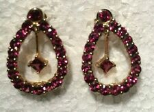 Drop Earrings. 4 Grams New listing