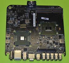 Apple Logic Board for Mac Mini (Early 2009) 2.0GHZ Core 2 Duo 661-4981