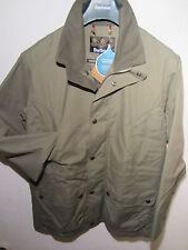 Barbour New Berwick Endurance chaqueta talla xxl, 58/60, np398 €, absolutamente agotado