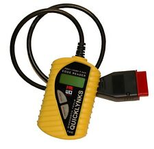 Da AUTO dispositivo diagnostico profonda diagnostica OBD TESTER codice di errore t40 scanner