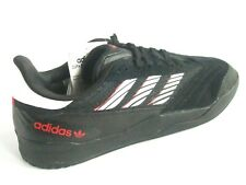 adidas Copa Nationale Mens Shoes Trainers Uk Size 8 to 11    EG2450 Black white