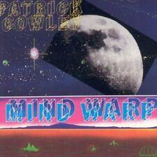 Patrick Cowley - Mind Warp [New CD] Canada - Import