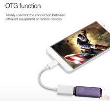 Tv, Video & Audio Aux Audio Kabel Für Samsung Galaxy A3 A5 A7 J1 J3 J5 J7 2016 Stereo Klinkenkabel Fein Verarbeitet