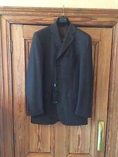 Pal Zileri Pull Wool Suit 38Reg/48