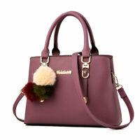 Fashion Handbags Women Bags Shoulder Crossbody Bag Wedding Banquet Clutches Tote