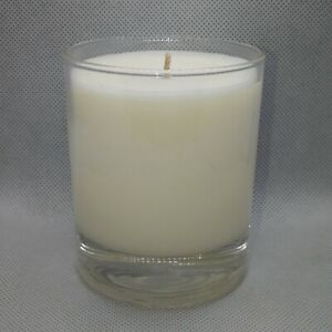 HC-F10 - daisy Like perfume - Personalised Soy Wax Candle - 20cl