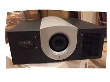 RUNCO Reflection CL-810 DLP 720p DLP Projector
