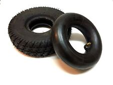 New 4.10/3.5-4 Tire and inner tube for Goped Bigfoot Big Foot Scooter US