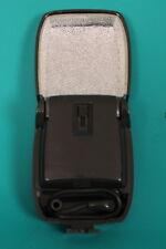 Vintage/Retro1960's Ilford 'Ilfolite' folding Flash Bulb Gun / box