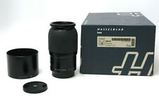 Hasselblad HC Macro Lens 120mm Hasselblad - Shutter Actuations 188 Clean,Tested