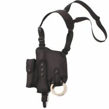Protec C2 Police and Security Covert Equipment Harness