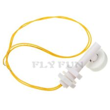 Right Angle Float Switch Liquid Water Level Sensor Float Switch Low Pressure