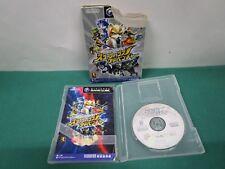 Game Cube -- Starfox Adventures -- Nintendo GC. JAPAN GAME. 37773