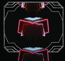Arcade Fire - Neon Bible - Arcade Fire CD DSVG The Cheap Fast Free Post