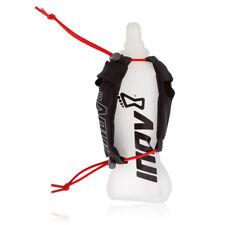 Inov-8 Race Ultra 250ml Hydrapak Softflask Running Hydration Bottle Bag Pack