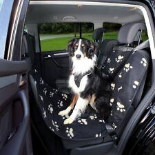 Trixie Coprisedile Posteriore per Auto in pile 65x145 cm per Cane cod. 13235