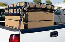 Bednet Original Cargo Net Small (Compact)