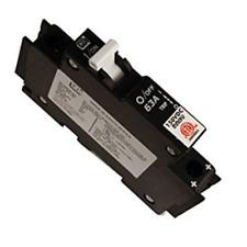 Midnite Solar MNEPV15 DC Circuit Breaker