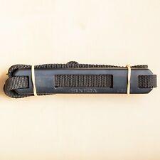 Fujica Sangle Black Camera Strap !! Super Offre !!