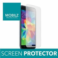 Recambios pantallas LCD Para Samsung Galaxy S 5 para teléfonos móviles Samsung