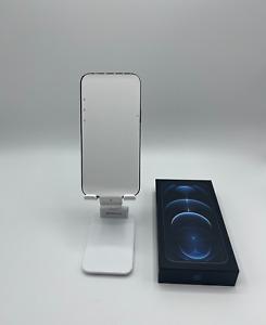 iPhone 12 Pro Max Blue - Factory Unlock
