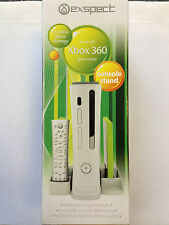 V Console Game Stand for XBOX 360 (Exspect)  - BOXED Sealed Buy one get on FREE