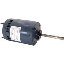 H667 1 HP, 1140 RPM NEW AO SMITH ELECTRIC MOTOR