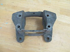 Ferrari Vintage Oem Front Brake Caliper Housing # Mc3080/10