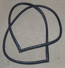 Triumph Stag hard top rear screen seal MK1 and MK2