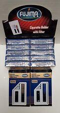 Wholesale lots 12  Cigarette holder filter