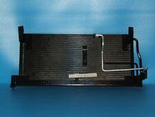 Klima Kondensator / Klimakühler Opel Corsa B / Combo Benziner + Diesel