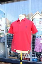 Ralph lauren polo shirt neuf avec étiquettes s/m
