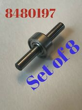 Pitney Bowes 8480197 Assy Axle Bearing For Alpha III Accumulator