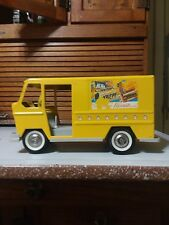 Buddy L #5351 Sunshine Delivery Truck